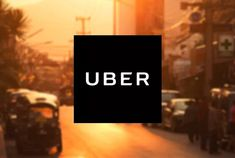 Driving-local.com $1400 Sign Up Bonus For UBER Drivers Official Highest Bonus Instant Payment Daily $40+ Per Hr. #Jobs #UberEATS #ubercode #Driving #uberdrivers #lyftpromo #lyftjobs #earnmoney #Giveaway #jobseekers #FreeCash #earnings #makemoney #RT #hustle #instant #work Uber Promo Code, Uber Codes, Uber Driver, Taxi Driver, Hr Jobs, Driving Jobs, Earn Money, Giveaway, How To Make Money