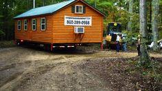 Amish made cabins, Amish Made Cabins, Cabin Kits, Log Cabins, Shepherdsville, KY Shepherdsville, KY Pricing