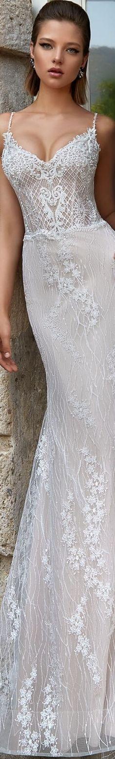 Armonia Bridal 2018