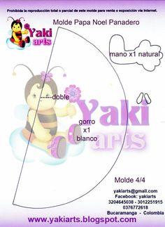 4shared - exibir todas as imagens na pasta NOEL YAKY ARTS