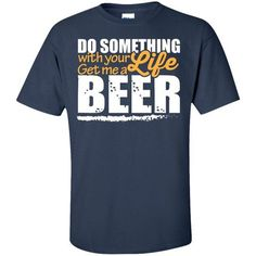 9132326b95 22 Best Funny Beer T-shirts for men and women images | Beer humor ...
