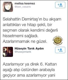 http://facebook.com/seyyarkapakci  #SeyyarKapakci @huseyintarik  ahahahaaa  bunu kaçırmayın arkadaşlar!!