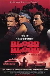 bound in blood movie - Bing Afbeeldingen