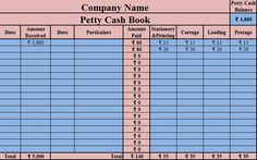cash-book-template | Excel Data Pro - Accounting Templates ...