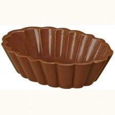 matrita ciocolata cochilie