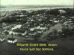 """Na rubu znanosti"", ""TajnaTeslinihValova"", H TV 2 - Hrvatska - YouTube"