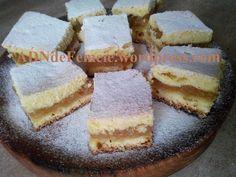 Prăjitura mea cu MĂR(ţişor) Cheesecake, Cooking Recipes, Sweet, Desserts, Food, Candy, Tailgate Desserts, Deserts, Cheesecakes
