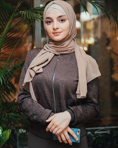 Rencontrer une femme musulmane sur internet