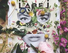 "Check out new work on my @Behance portfolio: ""Label Magazine"" http://be.net/gallery/52830507/Label-Magazine"
