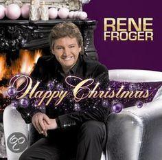 Happy Christmas Kerstmis