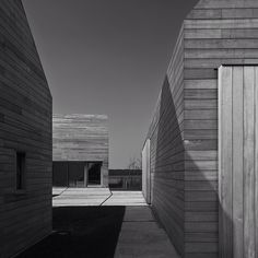 DC2  res . vincent van duysen architects