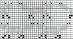 Lapių megztinis http://www.pinterest.com/maavara/patterns/