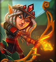 Lady Nimriel - Dungeon Boss Wiki - Wikia Dungeon Boss, Princess Zelda, Lady, Fictional Characters, Fantasy Characters