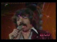 The Oak Ridge Boys on Ronnie Prophet Show August 1979