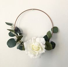 eukaliptus wianek - Szukaj w Google Peony Bouquet Wedding, Peonies Bouquet, Floral Wedding, Rose Gold Bridesmaid, Bridesmaid Bouquet, Bridesmaids, Wedding Cake Backdrop, Flower Girl Basket, Flower Girls