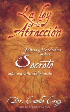 287 best libros images on pinterest book to read reading and book el secreto fandeluxe Images