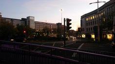 Bristol 6am