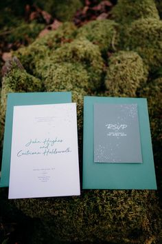 Caitriona Holdsworth and John Hughes celebrated their Irish heritage in an autumn wedding, which welcomed 120 guests. Click the link to view the full wedding album! Irish Wedding, Autumn Wedding, Green Wedding Invitations, Wedding Album, Autumn Theme, Save The Date, Big Day, Stationery, Cards Against Humanity