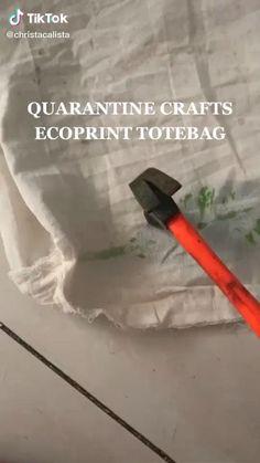 Diy Crafts To Do, Diy Crafts Hacks, Cute Crafts, Diy Projects, Ideias Diy, Useful Life Hacks, Diy Clothes, Diy Room Decor, Diy Gifts