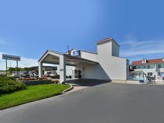 Rapid City Sd Americas Best Value Inn United States North America