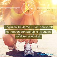 #motivasyon #diyet #spor #fitness #fit #form