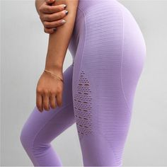 f78bd41efa1be2 Women High Waist Shark Gym Yoga Pants Fitness Leggings Gym Leggings Fitness  Sports Seamless Leggings High Elastic Sports Wear