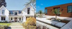 Top 50 Best Hidden Door Ideas - Secret Room Entrance Designs Exterior House Siding, Exterior Wall Cladding, Exterior Doors, House Exteriors, Small Backyard Decks, Backyard Bar, Backyard Retreat, Entry Way Design, Entrance Design