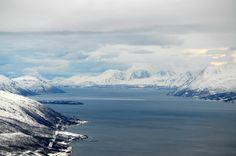 fjordisko. putting nordik hertzs on this Saturday -//