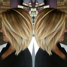 Are you attractive to change up your hairstyle? Might we advance a attractive bob? If you're not yet convinced, again sit down, accomplish yourself a alcohol and get accessible to browse the attractive Styles Weekly accumulating of The Hottest Bob Hairstyles. Related PostsUpdo Hairstyles Tutorial with Medium Length HairWavy short to mid length fine bob …