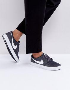 30+ mejores imágenes de Adidas negras | zapatos zapatillas