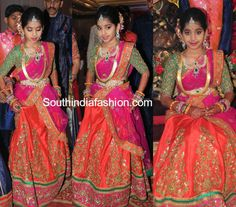 teenagers_half_saree_function_halfsarees