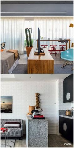 29-apartamentos-pequenos-que-vao-te-surpreender