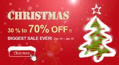 GTD software Xmas big sale. Manage your Work and Personal Life Right Now!