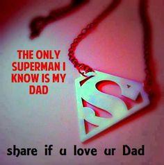 I love my dad! @Plt3068 @tlarkin0379