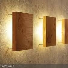 Resultado de imagen para iluminacion de madera rustica