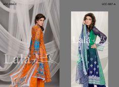Pakistani Dress Material