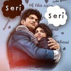 Love Songs Hindi, Best Love Songs, Love Song Quotes, Cute Love Quotes, Cute Love Songs, Romantic Song Lyrics, Best Song Lyrics, Romantic Songs Video, Music Lyrics