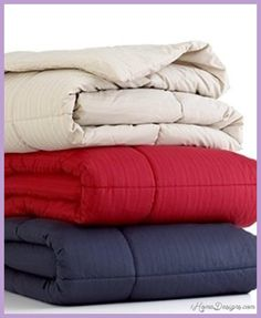 cool Home design comforter