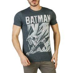 T-shirt Batman  #fashionblogger #shoppingonline #fashionable #shopping #fashion #fashioicon #moda #fashionstyle #fashiongirl #fashiondesigner