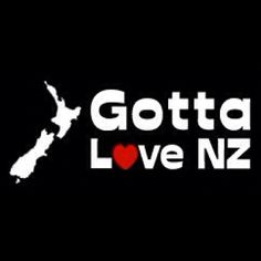 Gotta LOVE NZ Long White Cloud, Living In New Zealand, New Zealand Houses, Nz Art, Family Boards, Families Are Forever, Kiwiana, The Great White, Maori