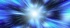 Ils ont analysé Star Wars à la lumière de la relativité d'Einstein!