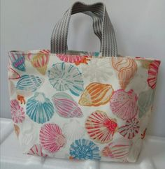 Cath Kidston, Diaper Bag, Coastal, Tote Bag, Bags, Handbags, Diaper Bags, Mothers Bag, Totes