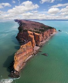39 Bucket List Things To Do In Nova Scotia This Summer 2017 - Narcity How many have you checked off already? East Coast Travel, East Coast Road Trip, Summer Nature Photography, Travel Photography, Drone Photography, Vacation Destinations, Vacation Spots, Vacation Places, Trekking