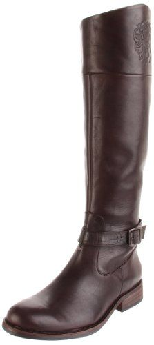 c66fe6a1cd7 Vince Camuto Women s Flavian Riding Boot « ShoeAdd.com – More Shoes For You  Every Day