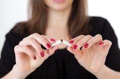 Quit smoking : Start your six Month pack of Chantix Smoking cessation… Health Guru, Health Class, Health Trends, Health Matters, Womens Health Magazine, Lunge, Smoking Cessation, Pregnancy Health, Healthy Women