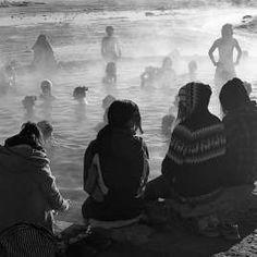 Bolivia: tierra viva - Colectivo OctoActo