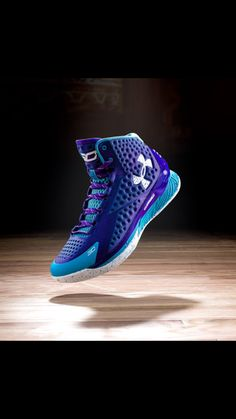 size 40 b968a 68c54 Curry Basketball Shoes, Basketball Stuff, Tenis Basketball, Jordan  Basketball Shoes, Basketball Floor