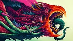 This HD wallpaper is about Brock Hofer, CS:GO Team, Original wallpaper dimensions is file size is Hyper Beast Wallpaper, Wallpaper Cs Go, Cs Go Wallpapers, Original Wallpaper, Gaming Wallpapers, 1080p Wallpaper, Screen Wallpaper, 2560x1440 Wallpaper, Go Tattoo