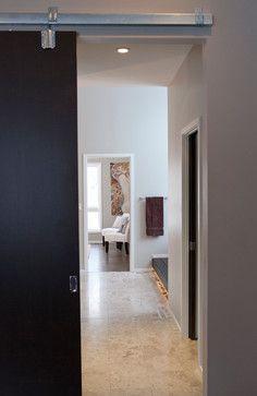 Pinebrook Residence - contemporary - bathroom - cleveland - Ryan Duebber Architect, LLC