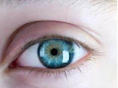73 Mejores Imágenes De Hombres De Ojos Azules Blue Eyed Men